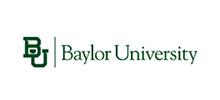 Baylor_Logo_2
