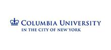 Columbia_Logo_4