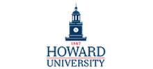 Howard_Logo