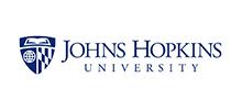 Johns_Hopkinds_Logo