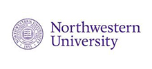 Northwestern_Logo