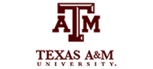 Texas_A&M_Logo