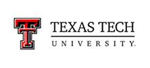 Texas_Tech_Logo