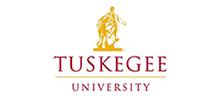 Tuskegee_Logo