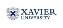 Xavier_Logo