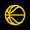 KCA_Sports_Icon_Community